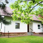 Hotel Pictures: Marketa, Nasavrky