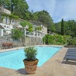 Hotel Pictures: Le Pavillon I, Saint-Paul-en-Forêt