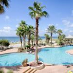 Indigo by Wyndham Vacation Rentals,  Perdido Key