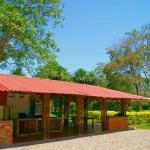 Hotel Pictures: Finca Familiar Cumare, Villavicencio