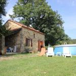 Maison De Vacances - Loubejac,  Villefranche-du-Périgord