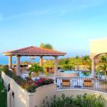 Casa Lieberman 114589-28787, San José del Cabo