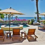 Casa Maravillas 116185-102481, Cabo San Lucas