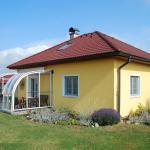 Hotel Pictures: Huis Zajickovav, Plasy