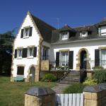 Hotel Pictures: Maison De Vacances - L Armor-Pleubian, Lanmodez