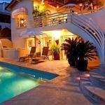 Casa Tabachin 111274-19979,  Puerto Vallarta