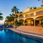 Casa Taz 105686-10818,  El Bedito