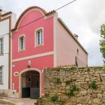 Casa Isabel, Montemor-o-Velho