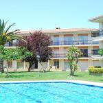 Hotel Pictures: Costa Brava, Calella de Palafrugell
