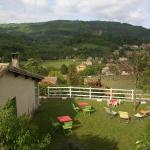 Hotel Pictures: Maison De Vacances - Bourdeaux, Bourdeaux