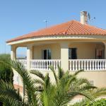 Hotel Pictures: Villa Ondarroa, La Marina