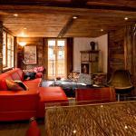 Chalet Heidi 112788-22173, Zermatt
