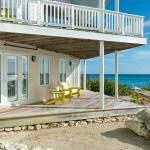 Hotel Pictures: Conch Villa 117351-103593, Cherokee Sound