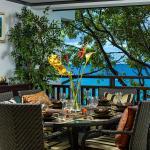 Hotelbilder: Coral Cove 12 110394-17748, Saint James