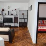Haydn Vintage Apartment, Braşov