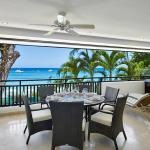 Fotos de l'hotel: Coral Cove 5 - Shutters 110141-17749, Saint James