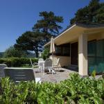 Holiday home Palazzuolo Sul Senio 1, Salecchio