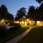 Hotellbilder: Las Retamas Apart Boutique, Sierra de la Ventana