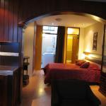 Suite Apart Parejas y Ejecutivos,  Arequipa