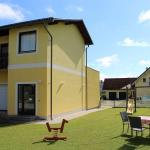 Hotellikuvia: Apartment Sankt Kanzian Am Klopeiner See - Sankt Primus, Unternarrach