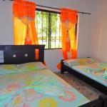 Hotel Pictures: Finca Julian, Villavicencio