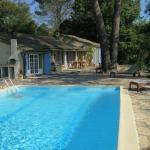 Hotel Pictures: Maison De Vacances - Pignans, Pignans