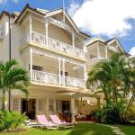 Fotografie hotelů: Fathom's End 109841-101975, Saint James