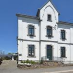 Hotellikuvia: Holiday Home La Grande Ecole, Cherain