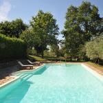Fontanella 109833-15960, Monte San Savino