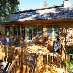 Granite Ridge Homestead 113895-23799,  Teton Village