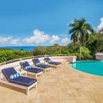 Great River House 109959-16451, Montego Bay