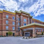 Hampton Inn Southfield/West Bloomfield, Farmington Hills