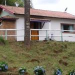 Hotel Pictures: Hospedaria Numeidumato, Munhoz