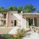 Hotel Pictures: Villa Marion, Les Hautes Granges