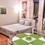 Apartment Folka,  Zagreb