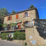 Holiday home Glicine, Castel Rigone