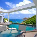Hotel Pictures: Magic Bird 110480-99668, Gustavia