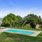Manfredi 112843-102812, Montalcino