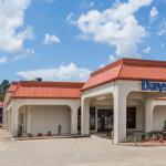 Days Inn Pearl/Jackson Airport,  Pearl