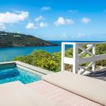 Hotel Pictures: Marigot Bay 115412-101433, Marigot