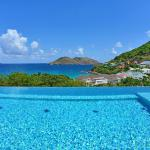 Hotel Pictures: Matajagui 110374-98931, Gustavia