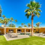 Mel House 112008-19898,  Palm Springs