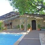 Hotel Pictures: Villa Florence, Fox-Amphoux