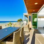 Ocean Front Walk – Unit B 117069-103108, San Diego