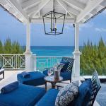 Hotellbilder: Old Trees 301 Penthouse 116473-102434, Saint James