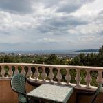 Hotel Pictures: Vila Pchilina, Varna City