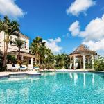 Hotellbilder: Pandanus 111818-24965, Saint Peter