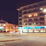 Ankar Apartamentos, Osorno