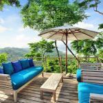 Hotel Pictures: Rancho Cielo 116599-102762, Cóbano