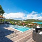 Hotel Pictures: Romana 112215-99443, Salines